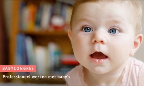 4e Babycongres