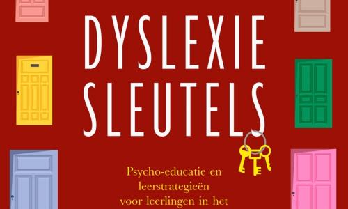 Webinar DyslexieSleutels