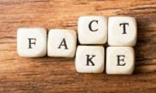 Webinar: Ik zie dat je liegt! Fabels en feiten over leugendetectie