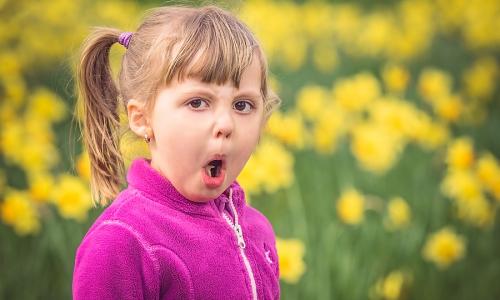 Webinar: Kinderen met opvallend gedrag voor Pedagogisch medewerkers