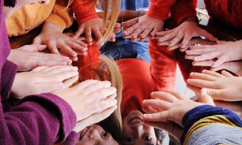Webinar: leergang Gelijkwaardigheid en diversiteit, ontdekken en begeleiden