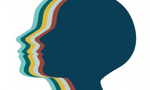 Webinar Minder stress, minder autisme