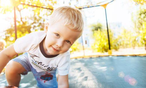 Webinar: Ruimte voor jongens