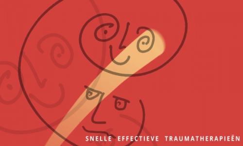 Webinar Snelle effectieve traumatherapieën