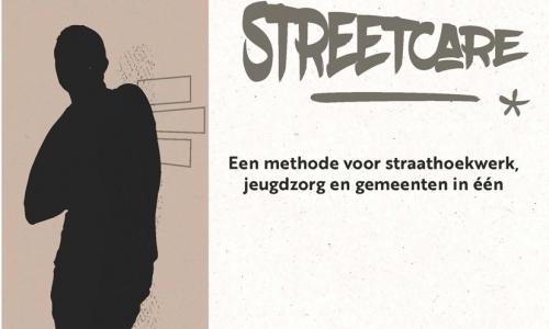 Webinar streetcare gezamenlijke aanpak jongerenproblematiek met aansluiting op hun leefwereld