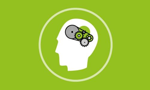 Webinar vroegsignalering bij autisme: herkennen en bespreken